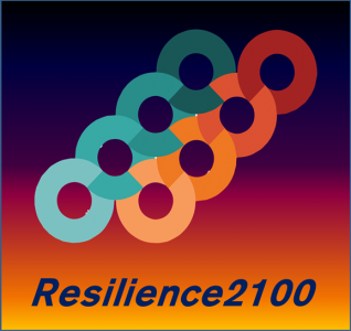 Resilience 2100